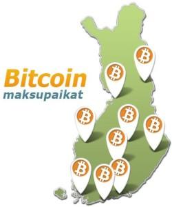 Финляндия признала Bitcoin финансовым инструментом.