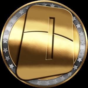 OneCoin - ВанКоин новая криптовалюта. OneCoin - это не копия Bitcoin.