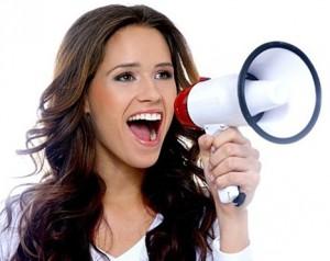 7 навыков, необходимых грамотному оратору