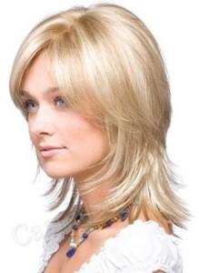 Рецепт появления новых волос на лысине