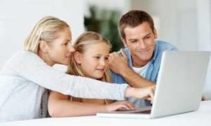 Программы для родителей Hidetools Child Control
