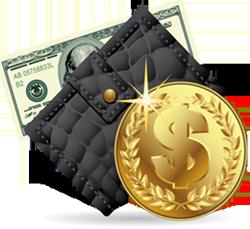 Сколько можно зарабатывать в Интернете?