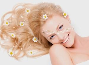 Вредные привычки, портят и повреждают волосы