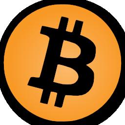 Bitcoin BTC - биткоин. Истоки и практическая ценность.