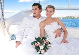 Стоит ли искать мужа за границей?