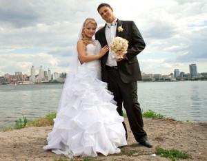 Хочу выйти замуж за иностранца