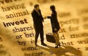 Что такое Инвестиции и их классификация