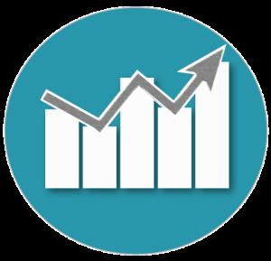 Использование веб-аналитики в продвижении