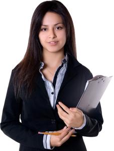 Как стать бизнес леди
