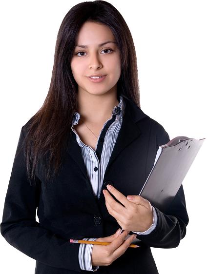 знакомтва для бизнес леди