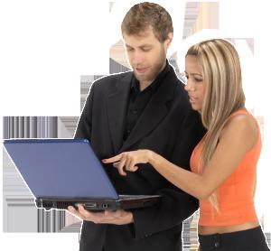 Сетевой маркетинг: особенности этого бизнеса и выбора компании