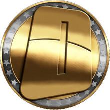 Новая криптовалюта OneCoin - ВанКоин