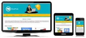 Как создать, раскрутить и заработать деньги с помощью сайта