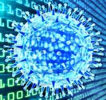 Вирусы типа CryptoWall