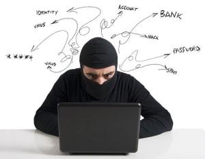 Вирус CryptoWall