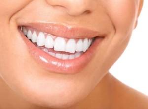 Что влияет на состояние наших зубов