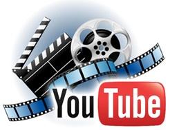 Правильный подход к выбору тематики канала на YouTube