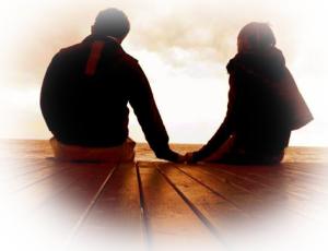 ДЕФИЦИТ ЛЮБВИ: НЕЛЬЗЯ ПОТРЕБОВАТЬ, МОЖНО ПОПРОСИТЬ