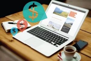 Заработок в интернете - для чайников