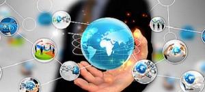 Самые важные составляющие успеха в МЛМ бизнесе