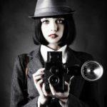 Как фотографировать предмет для продажи в сети